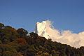 Mount Machhapuchchhre, Nepal.JPG