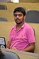 Mourya Biswas - Kolkata 2017-09-16 2839.JPG