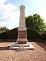 Moutiers-en-Puisaye-FR-89-monument aux morts-24.jpg