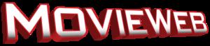 MovieWeb - Image: Movieweb Logo