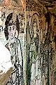 Mozaiku, Amfiteatri i Durresit.jpg