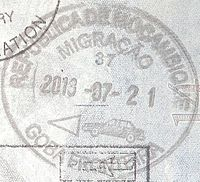 Mozambique entry stamp 2.jpg