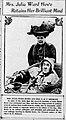 Mrs. Julia Ward Howe Retains Her Brilliant Mind.jpg