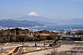 Mt.Fuji from Nihondaira 01.jpg