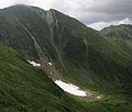 Mt KAMUEKU 3.jpg