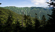 Mts.Kiso from Ikeyama-ridge 01.jpg