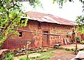 Mud House. The Ancient house live by our forefathers, it common among the Yoruba Land Wester Nigeria than the other part.jpg