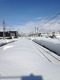 Muikamachi-eki-kounai1.JPG