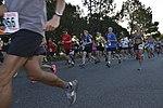Mulberry Island run brings community together 160916-F-GX122-014.jpg
