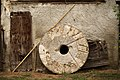 Mulino Meraviglia San Vittore Olona.jpg