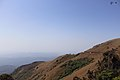Mullayyanagiri Hills.jpg