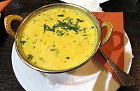 Mulligatawny-Soup Mumbai.jpg