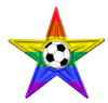 Multicolour Football Barnstar Hires 01.PNG