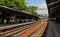 Mumbai 03-2016 56 Sewri station.jpg