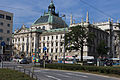 Munich - Tramways - Septembre 2012 - IMG 7323.jpg
