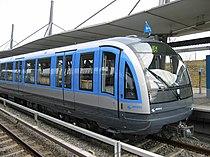 Munich subway C-Zug.jpg