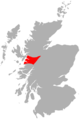 Munros section10.png
