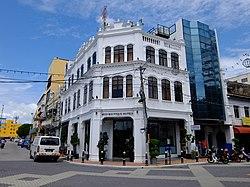 Muo Boutique Hotel.jpg