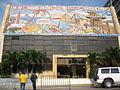 Mural Asamblea Atlántico.jpg