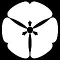 Murayama Katabami inverted.jpg