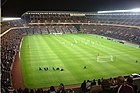 Murrayfield Stadium, Édimbourg