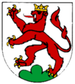 Murten-coat of arms.png