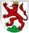 Coat of Arms of Murten/Morat