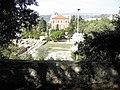 Musée Matisse - Nice - panoramio (4).jpg