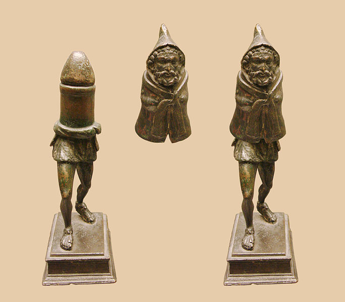 File:Musée Picardie Archéo 03sharp.jpg