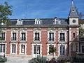 Musée de la dentelle à Chantilly.JPG