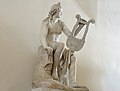 Museo Altemps Apollo Citaredo Roma.jpg