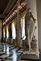 Museo Correr Canova Eurydice 03032015 1.jpg