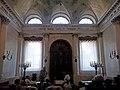 """Museo Ebraico """"Fausto Levi"""" di Soragna 26.JPG"""