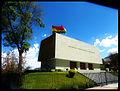 Museo Revolucion 2.jpg