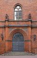 Museo de Historia y de Navegación, Riga, Letonia, 2012-08-07, DD 02.JPG