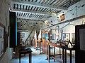 Museu Maritimo (34159074685).jpg
