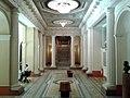 Museu Nacional de Belas Artes 11.jpg