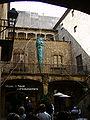 Museu Tèxtil Indumentària - Barcelona (Catalunya).jpg