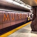 Museum TTC station 12163544815.jpg