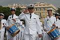 Musique des équipages de la flotte.JPG