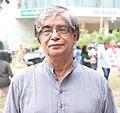 Mustafa Jabbar at Dhaka Lit Fest 2017 (2).jpg