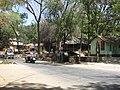 Mutanga checkpost.JPG