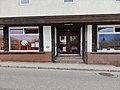 Mutters Kirchplatz 12 (IMG 20210501 182928).jpg