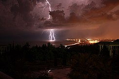 My inner voice - Beirut Lightning (by).jpg
