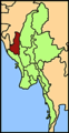 Myanmar Regions Chin State.png
