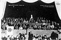 Mymon 029-4 הקונגרס הציוני בקרלסבד 1923 - iעדה מימוןi btm11437.jpeg