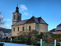 Myon, l'église.jpg