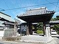 Myosho-ji, Kurume 01.jpg