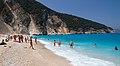Myrtos Beach 4 (9344625320).jpg