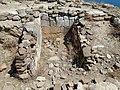 Myrtos Pyrgos 68.jpg